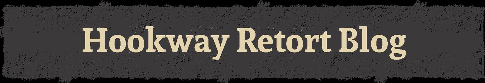 hookway-title-retort